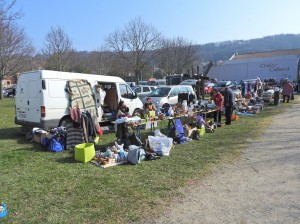 BrocanteChabeuil