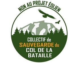 logo-collectif-1708